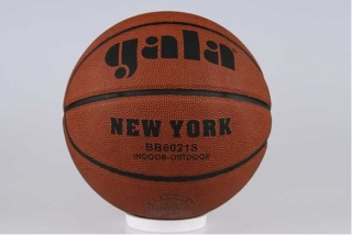 Basketbalovový míč GALA NEW YORK BB6021R