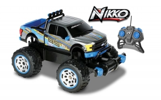 RC Ford F-150 1:18